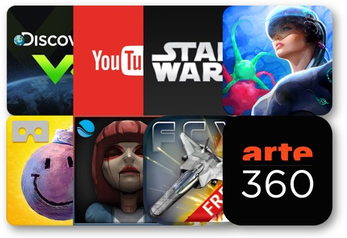 virtual-reality-apps