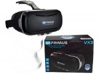 VR-PRIMUS VX3