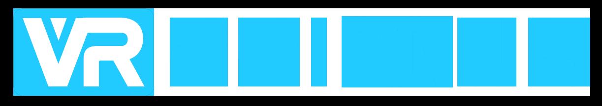 VR Primus