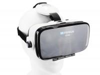 VR-PRIMUS VA4s (weiß)